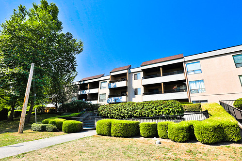 Storyboard of Unit 104 - 10221 133A Street, Surrey