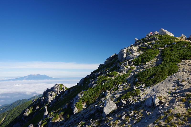 20150809空木岳1171