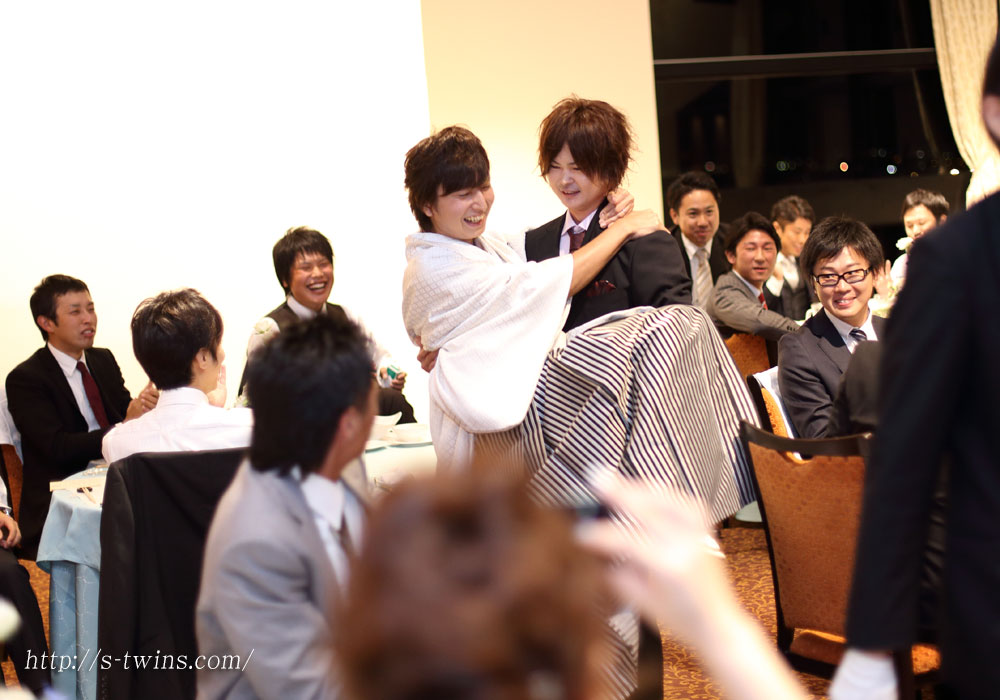15aug29wedding_igarashitei_yui12
