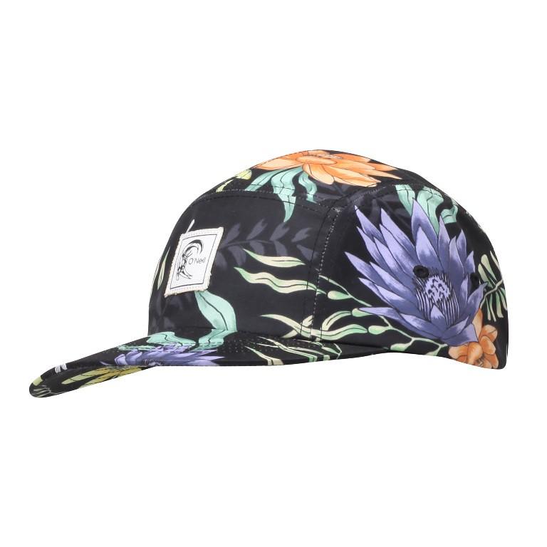 oneill-cap