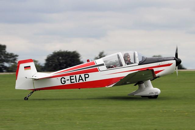 G-EIAP