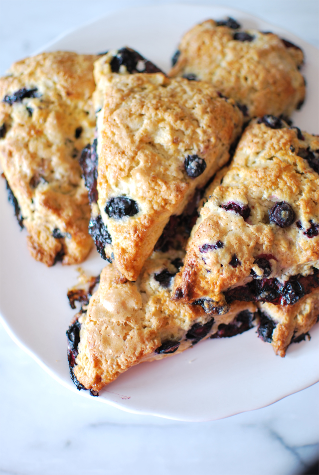 blueberry-scones-6