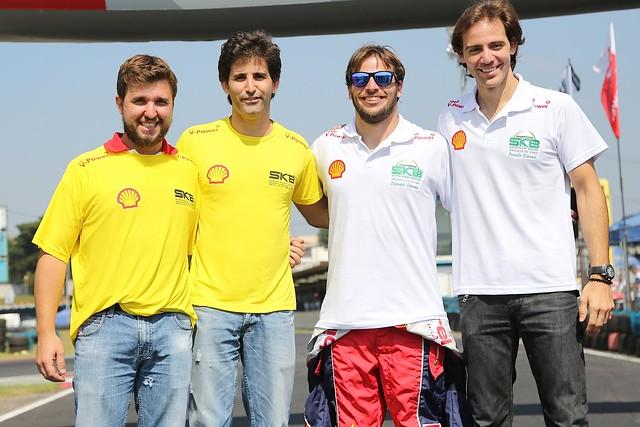 Super Kart Brasil 17