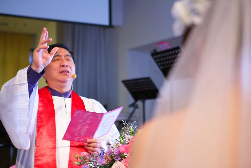 2014111 _ 證婚儀式 _254