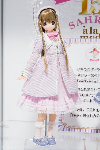 Dollshow44浜松町FINAL-AZONE-DSC_0843