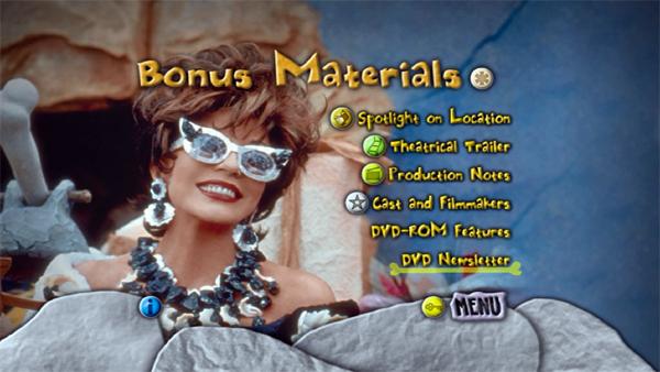 21249771968 c07039dec9 o - Los Picapiedra en Viva Rock Vegas [DVD9][]Castellano,  Inglés, Francés, Italiano][Comedia][2000][MG]