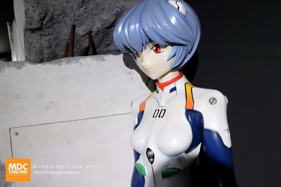 Japan2015-30-Jun-266