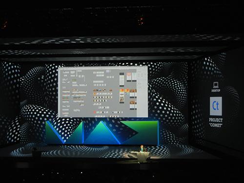 DSCN0210 _ AdobeMAX2015 LA
