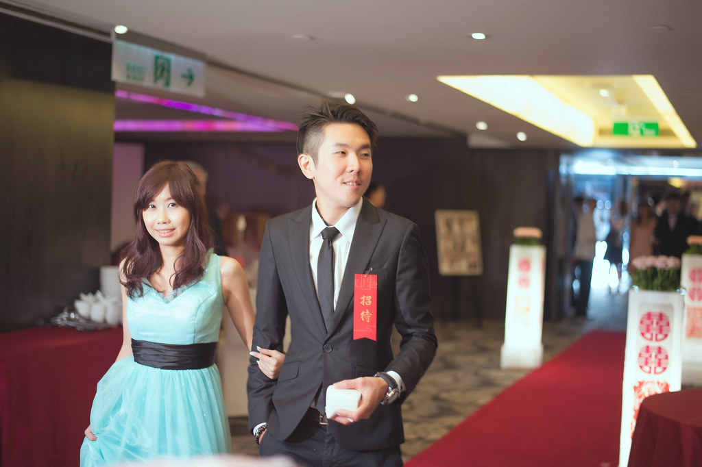 20150719晶華酒店婚禮紀錄 (379)
