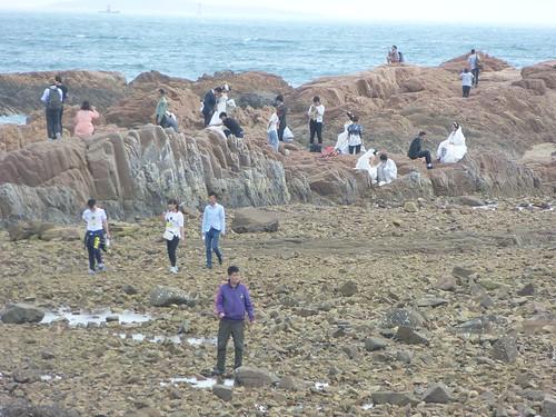 CH-Qingdao-Plage #2 (29)