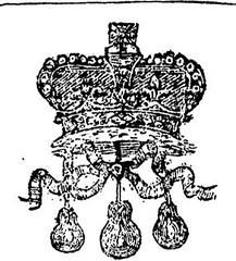 11-8-1764 Penn Journ -MILNE