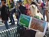 fracking-protest-Denver2 (13) by desrowVISUALS.com