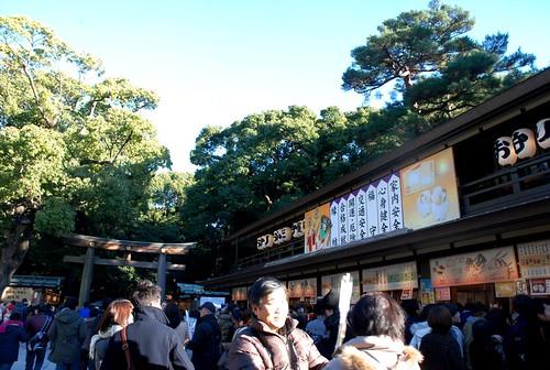 Meijijingu_09