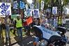fracking-protest-Denver2 (55) by desrowVISUALS.com