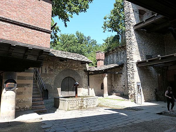 borgo medievale 4