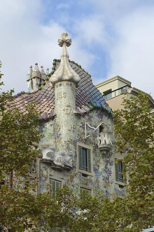 barcelona 31