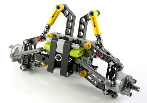 42037 Formula Off-Roader 11