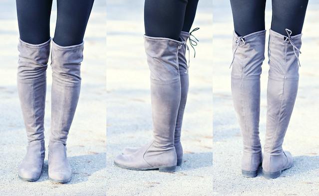 A dupe for the Stuart Weitzman Lowland boots_SydneysFashionDiary