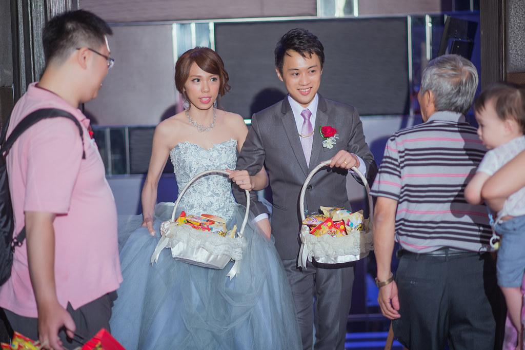 20150627薏璇&欣儒-桃園來福星花園大飯店婚禮記錄 (701)