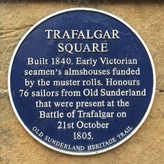 Photo of Blue plaque № 40396