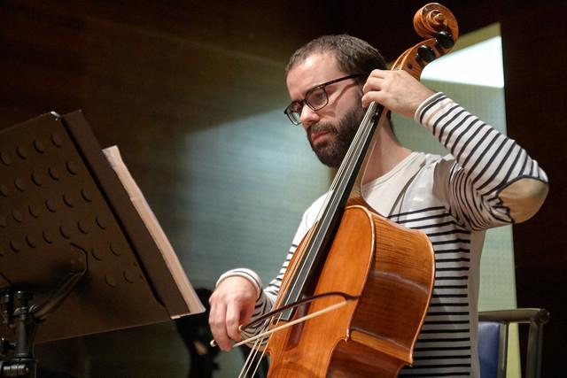 Concerto Música Barroca