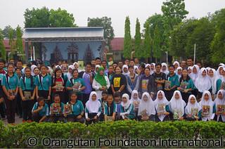 2015-11_OAW-Kalimantan_002_wm