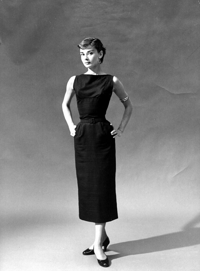 Hepburn42