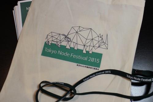 nodefest2015