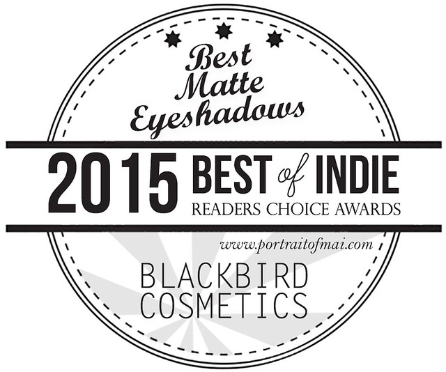 Best-Matte-Eyeshadows-2015