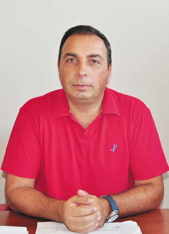 ÖĞRETMENLER-GÜNÜNE-ÖZEL-BADMİNTON-TURNUVASI-2
