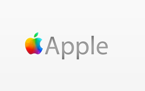Apple -logo