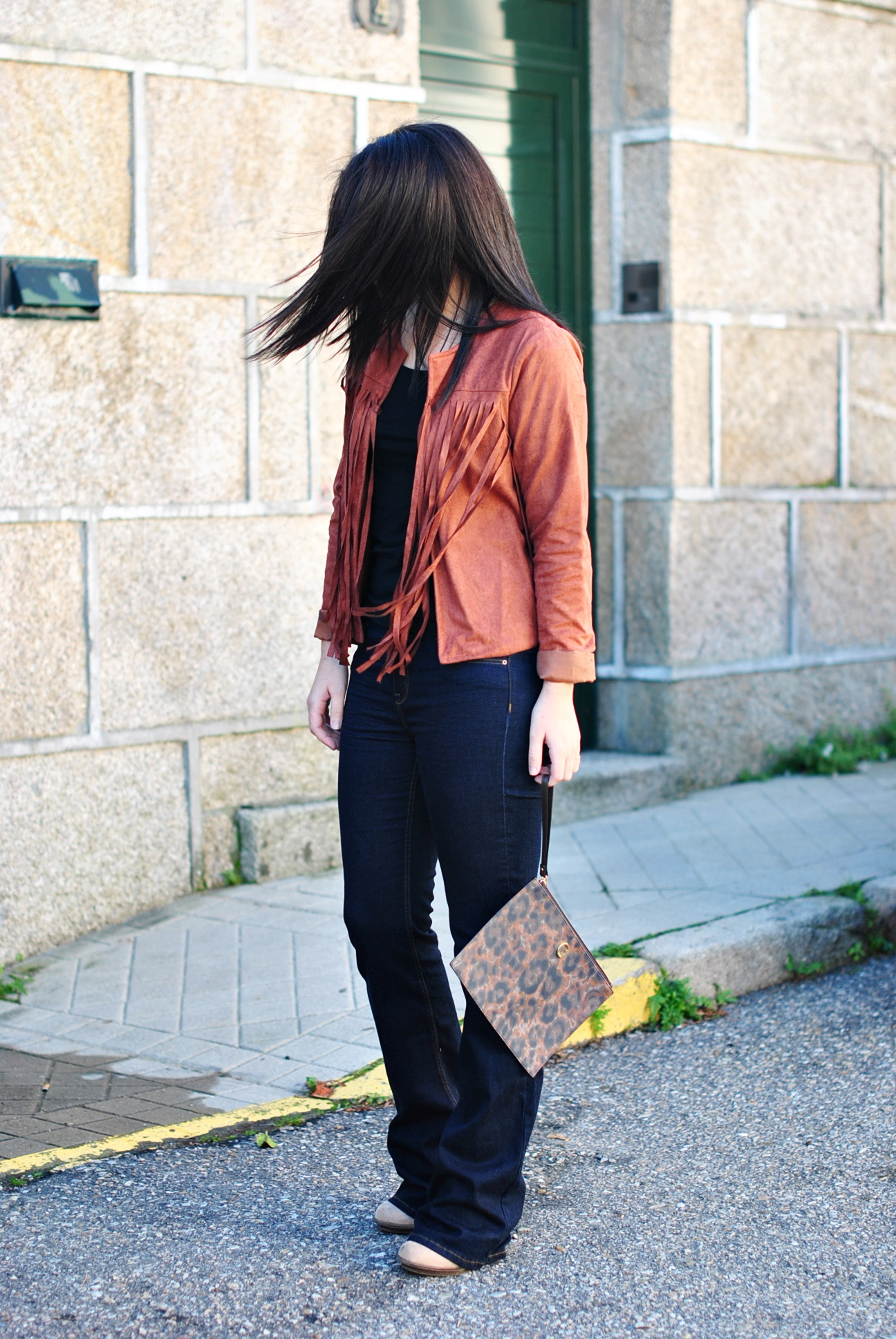 20151223-shein-fringed-jacket-05