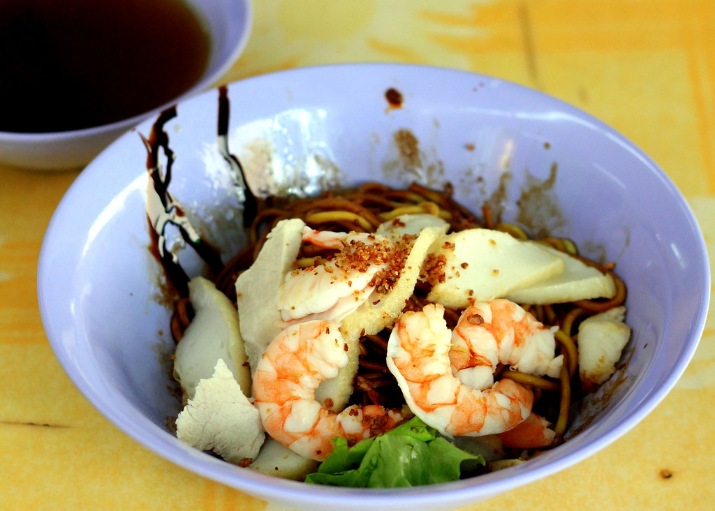 chin-choon-dry-prawn-noodle.jpg
