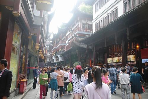 59 Shangai