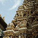 Small photo of Matale - Temple