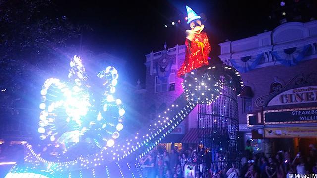Wild West Fun juin 2015 [Vegas + parcs nationaux + Hollywood + Disneyland] - Page 9 23519861453_bc541a8fbe_z