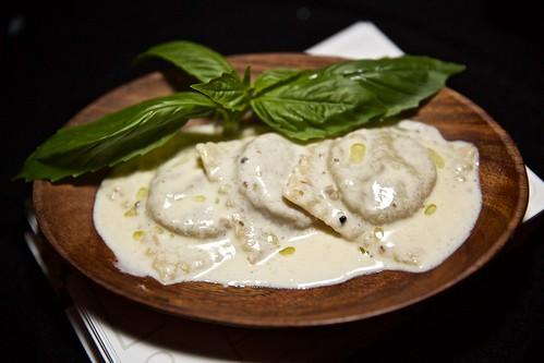 Best Italian - Tratorria Il Mulino