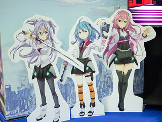 AFA15_Standees_&_Dolls_02