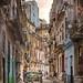 CUBA_La Habana_Centro II