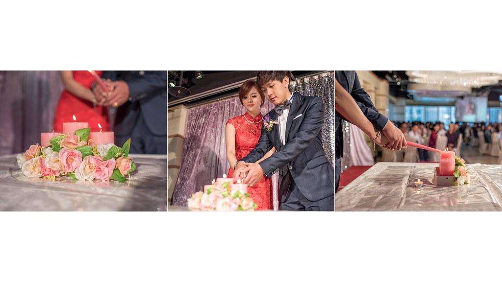 婚攝樂高_婚禮紀錄_031
