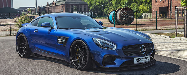 prior-design-mercedes-amg-gt-widebody