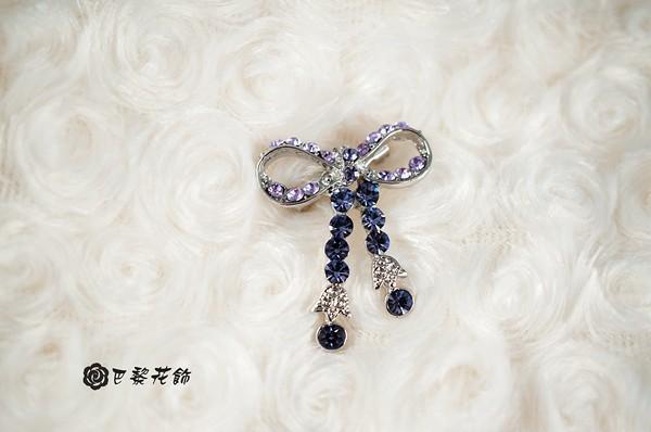 DSC01719_副本