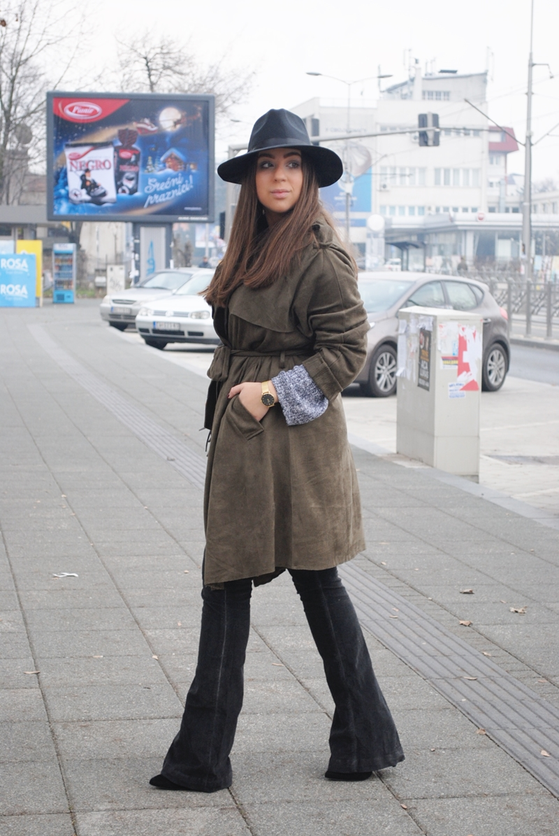 olive-trench-coat-3