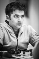 20161006_millionaire_chess_R2_0031
