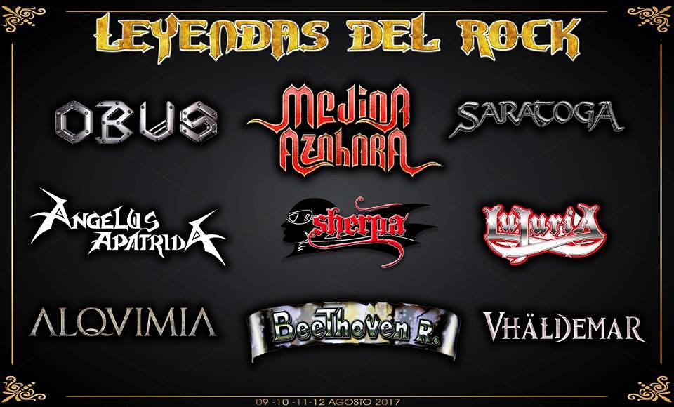 leyendas_espa