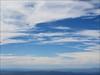 Santa Fe clouds