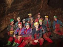 ECSCT Group Photo Image