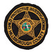 Hillsborough County Sheriff - Child Protective Investigations Patch (T-Shirt Removal) by Nate_892