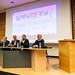 Table ronde - Les futurs de l'énergie (Pôle Universitaire Léonard de Vinci - 13/10/2016)