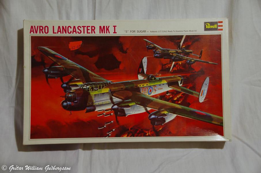 Lancaster001